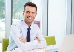 Choosing the best lender for your needs