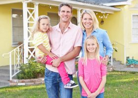 How (and Where) to Find Small Mortgage Loans