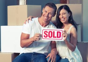Homebuying Process: 9 Steps to Buy a House