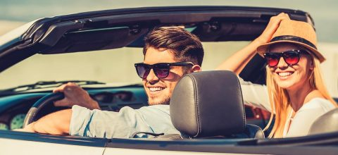 How to Refinance a Car Loan in 7 Steps