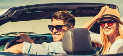 How to Refinance a Car Loan in 6 Steps