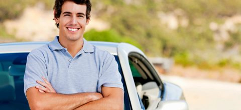 Do I Need a Vehicle Appraisal to Refinance My Car?
