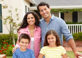VA, FHA or Conventional Home Loans: Which is Right for You?