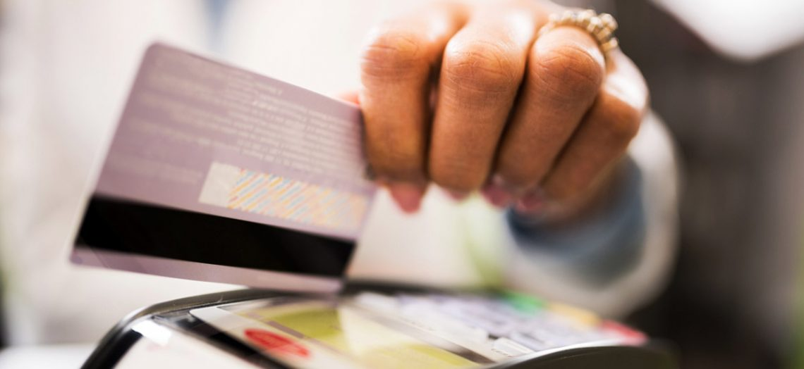 how to control your spending