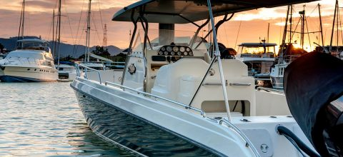 Bad Credit Boat Loans: What Are They and How to Get One