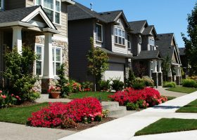 How Will the Interest Rate Hike Affect Mortgages?