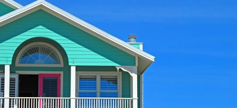 Buying a Beach House: Things to Consider