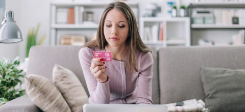 Clearing Up Misconceptions on Credit Scores
