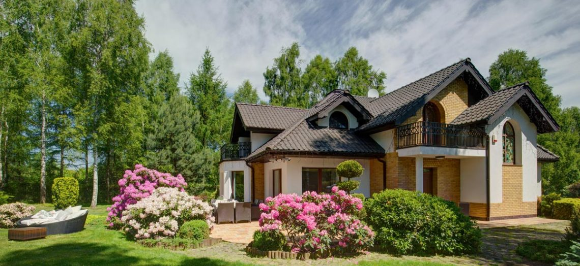 How Often Can You Refinance