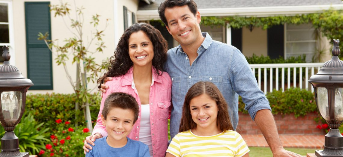 best home equity loan rates