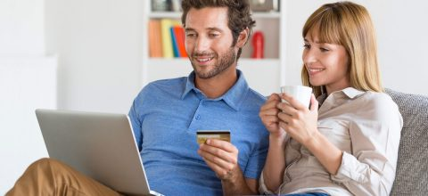Should You Repay Your Credit Card Each Month? What to Consider