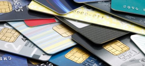 Create a Customized Plan to Get Rid of Credit Card Debt Fast