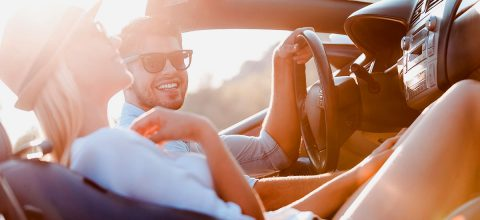Refinance Your Car into Someone Else's Name: Is it Possible?