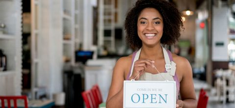 How to Market Your Small Business for Success