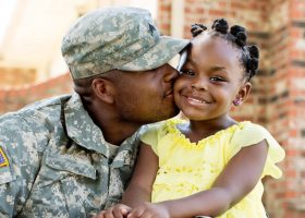 VA Loans: Can They Be Used for Buying a Second Home?