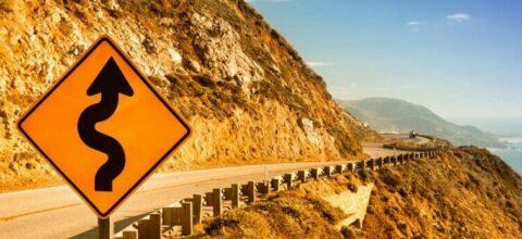 Auto Refinance With Bad Credit