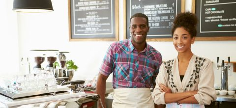 4 Important Things to Consider When Getting a Small Business Loan