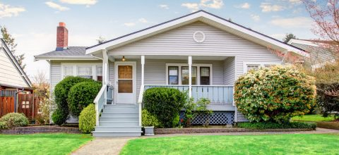 15- vs. 30-Year Mortgage: Which One is Right for You?