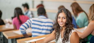 How to Apply for Federal Student Loans