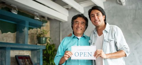 How to Find Small Business Grants