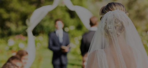 How to Plan a Wedding on a Budget: 7 Steps to Follow