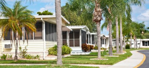 Is a Manufactured Home Right for You?
