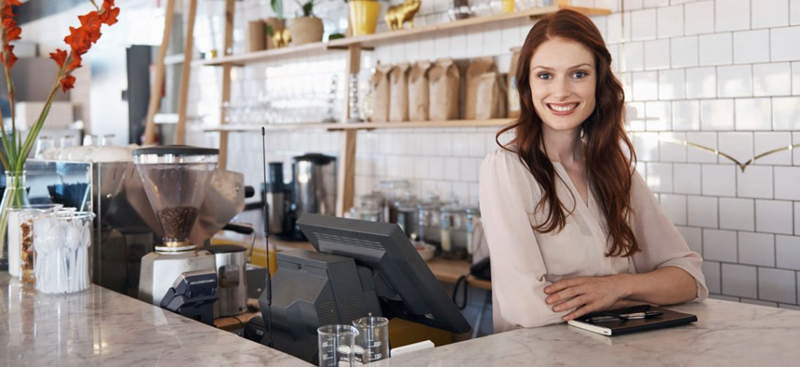 hard money business loans