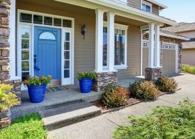 FHA Home Requirements for 2019