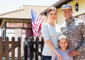 What to Know About a VA Appraisal