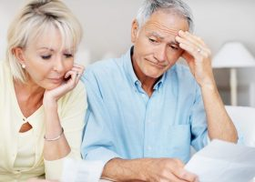 How to Avoid Reverse Mortgage Scams