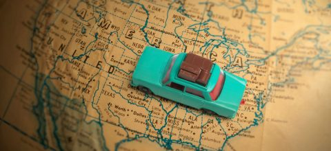Buying a Car Out of State: A How-To Guide