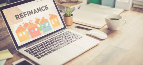 Should You Refinance to a Shorter-Term Mortgage?