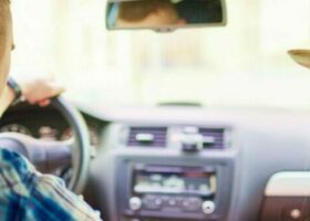 Ally Bank Auto Loan: In-Depth Review