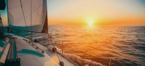 The Best Boat Financing Companies