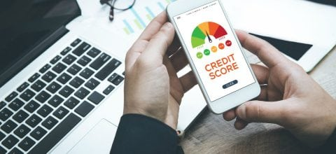 What Happens to Your Credit Score If You Get Evicted?