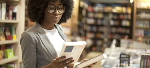 8 Best Marketing Books for Small Business Owners to Read