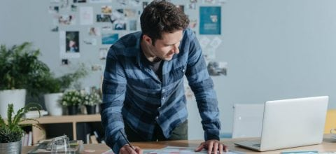 Starting a Business Checklist: 15 Steps to Take When Starting Your Company