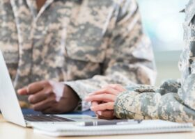 Veterans United Home Loans Review 2020