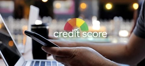 How Often Do Credit Scores Change?