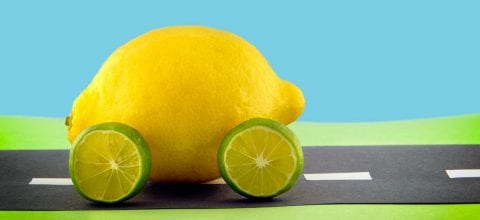 This is How to Avoid Buying a Lemon Car