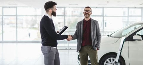 15 Questions to Ask When Buying a Used Car