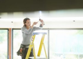What to Know Before You Start DIY Renovations