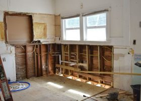 How to Start a House Flipping Business