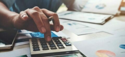 Tax Planning for Small Business: 5 Strategies for 2021