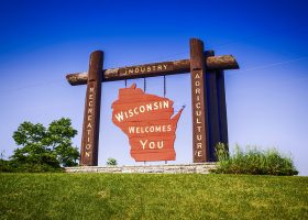 2019 FHA Loan Limits in Wisconsin