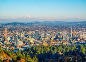 Oregon First-Time Homebuyer Programs