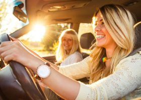 Best Cars for Teens: 7 Top Options for 2020