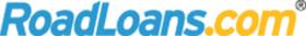 RoanLoans.com logo