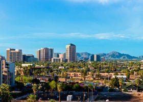 2019 FHA Loan Limits in Arizona