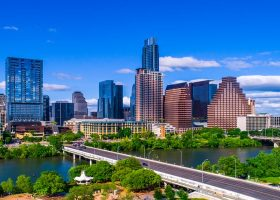 Texas First-Time Homebuyer Programs